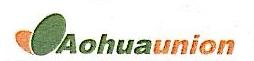 中汇融创财富投资管理(北京)有限公司 最新采购和商业信息