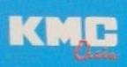 天津市超盟商贸有限公司 最新采购和商业信息