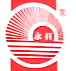 江苏永祥电气有限公司 最新采购和商业信息