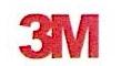 常州三禾商贸有限公司 最新采购和商业信息