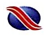 信达财产保险股份有限公司苏州分公司 最新采购和商业信息