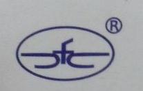 江西省萍乡市新辉电瓷有限公司 最新采购和商业信息
