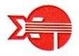 重庆信通机电设备有限公司 最新采购和商业信息