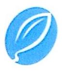 湖南润晨网络科技有限公司 最新采购和商业信息