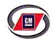 上思县宏达汽车销售有限公司 最新采购和商业信息