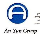 沈阳安运旅游汽车有限公司 最新采购和商业信息
