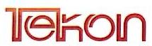 上海典奥生物科技有限公司 最新采购和商业信息
