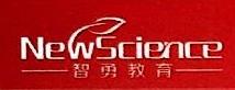上海智勇教育培训有限公司