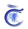天津滨海骋通国际物流有限公司 最新采购和商业信息