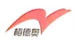 丰县福利印刷厂