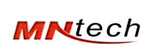 威来纳米科技(上海)有限公司 最新采购和商业信息