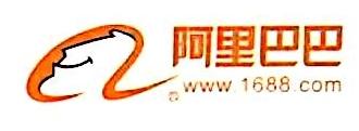 温州创跃网络科技有限公司