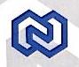 浙江和玺机械有限公司 最新采购和商业信息
