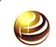 北京金顶新光资产管理有限公司 最新采购和商业信息