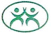 兰州兄弟体育用品有限公司 最新采购和商业信息
