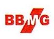 北京金隅集团有限责任公司 最新采购和商业信息