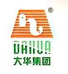 上海业业置业有限公司 最新采购和商业信息