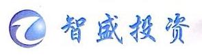 吉安骏达物流运输有限公司 最新采购和商业信息