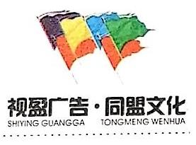 深圳市视盈广告有限公司 最新采购和商业信息