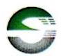 乌鲁木齐盛泰鸿铭机械设备有限公司 最新采购和商业信息