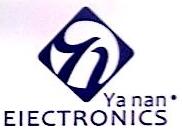 苏州雅楠电子有限公司 最新采购和商业信息