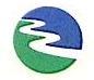浙江禾城农村商业银行股份有限公司 最新采购和商业信息
