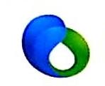佛山播恩生物科技有限公司 最新采购和商业信息