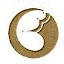 福州古扬商贸有限公司 最新采购和商业信息