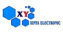 苏州新雅电子有限公司 最新采购和商业信息