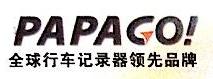 郑州天通电子有限公司 最新采购和商业信息