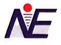 大连东北国际旅行社有限公司 最新采购和商业信息