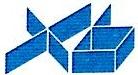 杭州旭博机械制造有限公司 最新采购和商业信息