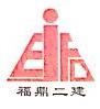 福鼎市中福房地产开发有限公司 最新采购和商业信息