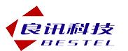 上海良讯科技股份有限公司 最新采购和商业信息