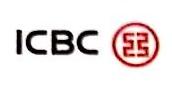 中国工商银行股份有限公司南宁市天桃支行 最新采购和商业信息