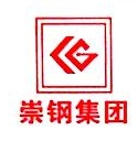 杭州天运机械制管有限公司