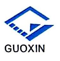 杭州国鑫房屋系统装饰工程有限公司 最新采购和商业信息