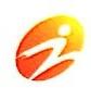 合肥志诚教育股份有限公司 最新采购和商业信息