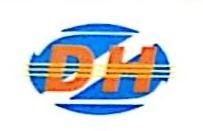 德阳渝川滑触线电气制造有限公司 最新采购和商业信息
