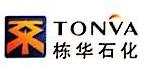 上海大生农产品有限公司 最新采购和商业信息
