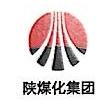 汉中汉钢新型建材有限公司 最新采购和商业信息