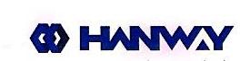 上海甘澄流体控制设备有限公司
