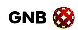 广东南粤银行股份有限公司君临海岸支行 最新采购和商业信息