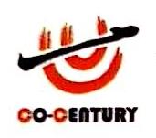 北京世纪合创工业科技有限公司 最新采购和商业信息