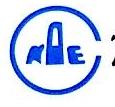 南京海外建筑工程有限公司珠海分公司 最新采购和商业信息