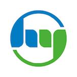 欢颜家政管理有限公司 最新采购和商业信息