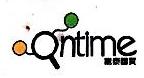 宁波泰利进出口有限公司 最新采购和商业信息