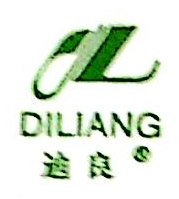 瑞安市迪良电子器件有限公司 最新采购和商业信息