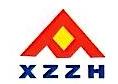 江苏众合工程造价咨询有限公司 最新采购和商业信息