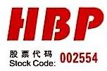 北京华油科思能源管理有限公司 最新采购和商业信息